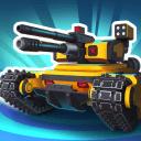 坦克ON2 -吉普猎人