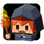 方块先生的冒险之旅无限金币破解版v1.0.5