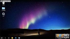 Remix OS PC��(֧��64λ/32λ)_��ͼ0
