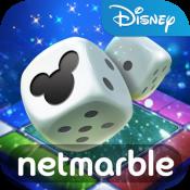 迪士尼魔法骰子ios官方版