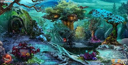 世界迷宫4:巨石传说中文典藏版截图4