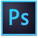 Adobe_Photoshop_CC2016中文破解版(附安装教程)