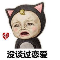 表情个表情墨镜悲剧柯基就是包带图片
