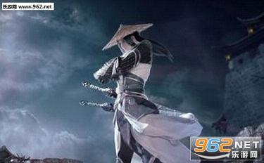 剑侠情缘手游中装备提升有三个关键,强化,洗练和镶嵌,强化与镶嵌比较