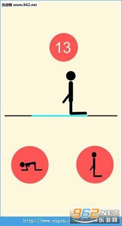 SexBrain评测:没想到你是这种game啊[多图]图片5