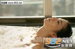 韩国三级片电影大全 韩国最新r级限制片推荐