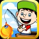 钓鱼宝宝手游