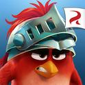 愤怒的小鸟英雄传1.4.3无限金币银币版