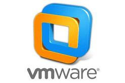 VMware免序列�已激活破解版
