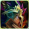 游戏王:决斗新世代无限金币修改版
