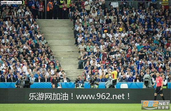 2016年法国欧洲杯广告语生成器截图2