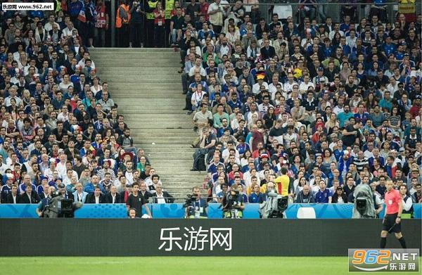 2016年法国欧洲杯广告语生成器截图0