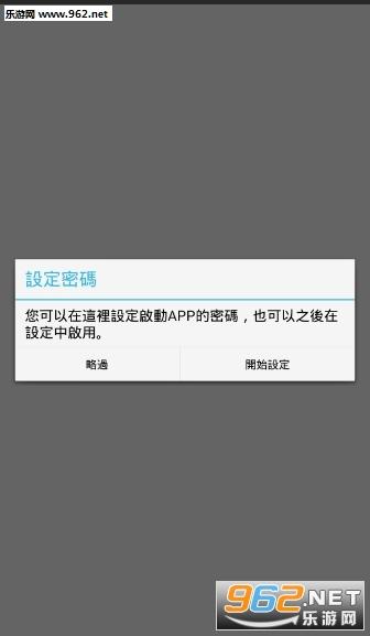 青娱乐tv在线超清视频手机版