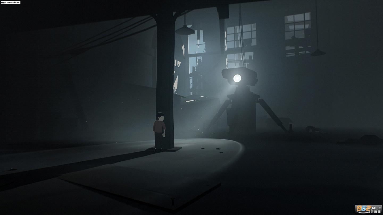 Inside截图2