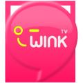 winktv官网版(朴妮唛代言)v2.2.7