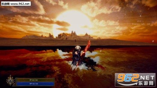 灵魂之脑:黑暗骑士中文硬盘版截图3