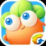 保卫萝卜3(关卡全攻略)道具全解锁破解版v1.4.0