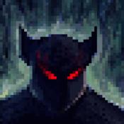 Mahluk暗黑恶魔破解版
