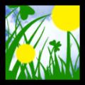 小草社区电脑版v1.1