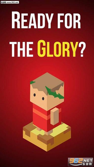 光荣使命(Mission To Glory)v1.2_截图0