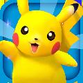 口袋妖怪3DS内购破解版