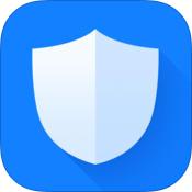 猎豹安全大师苹果版v1.0[预约]