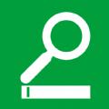 BT种子提取工具苹果版v1.0[预约]
