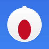 ����app(���˷������)v1.0.6