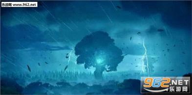 奥日与迷失森林手游|奥日与迷失森林手机版下载安卓