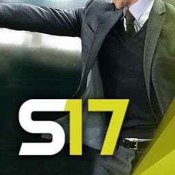 足球经理17赛季