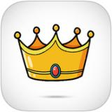 皇室盒子app