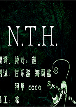 N.T.H