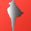 Soloman嚯嚯appv1.0