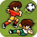 像素足球世界杯16ios免付费版