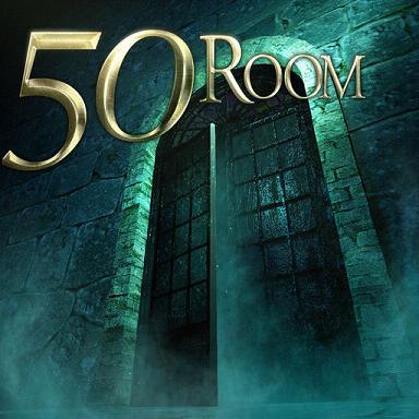 密室逃脱:越狱逃生挑战50个房间2安卓版