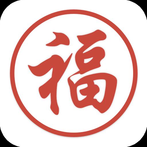 福利浏览器app安卓版|福利浏览器手机版下载(性感美女