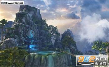 青云志手游游戏辅助v2.2.5截图1