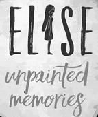 伊利斯:未画的记忆中文破解版