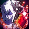 吸血鬼狂刀1.3内购破解版(含数据包)