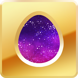 鸡蛋宝宝(Egg)