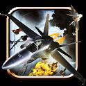 战争的召唤:战争使命无限金币破解版