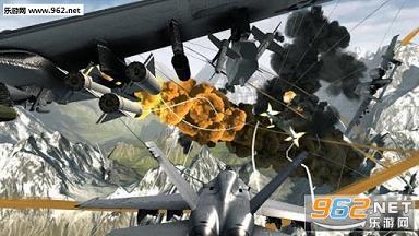 战争的召唤:战争使命无限金币破解版v1.0.7_截图