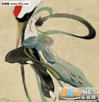 大鱼海棠祝融赤松子表情包下载