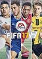 FIFA17PC破解版