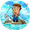 渔民的冒险无限金币破解版