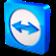 TeamViewer11绿色版v11.0.59518