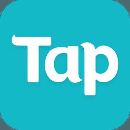 TapTap官方版