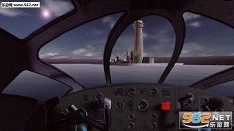 苏联地效飞行器steam破解版截图3