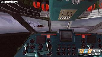 苏联地效飞行器steam破解版截图5