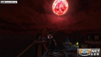 勇攀地狱Inferno Climber截图6